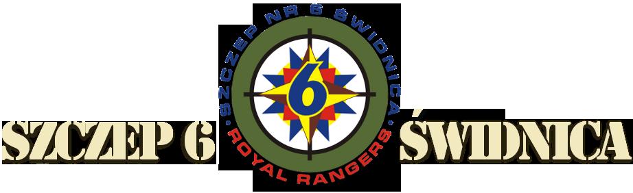 Royal Rangers Swidnica